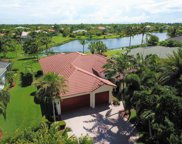 2329 SW Golden Bear Way, Palm City image