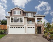 21702 Quiet Water Loop, Lake Tapps image