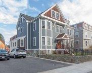 27 Howland St., Boston image