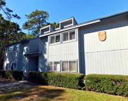 10301 N Kings Highway Unit 18-4, Myrtle Beach image