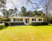 229 Huntington Road, Wilmington image
