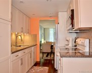 4898 Nw 29th Ct Unit #103, Lauderdale Lakes image