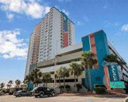 1605 S Ocean Blvd. Unit 302, Myrtle Beach image