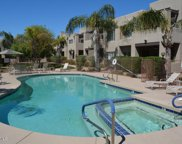 11260 N 92nd Street Unit #2131, Scottsdale image