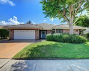 1598 SW 5th Avenue, Boca Raton image
