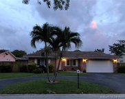 11546 Nw 41st St, Coral Springs image