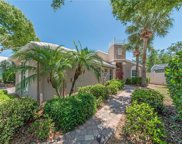 1293 Silverstrand Dr, Naples image