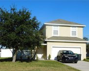 3051 Eagle Crossing Drive, Kissimmee image