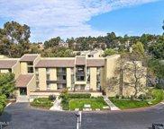 4000     Via Marisol     204, Monterey Hills image