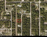 3254 Forkland Road, Palm Bay image