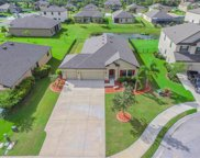 7415 62nd Court E, Palmetto image
