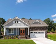 332 Quarryrock Road, Holly Springs image