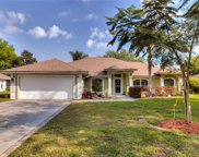 11641 Grand Bay Boulevard, Clermont image