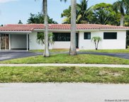 1630 Sw 23rd Ave, Fort Lauderdale image