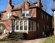 5421 Normlee Pl, Squirrel Hill image