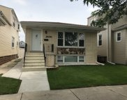 3717 North Newcastle Avenue, Chicago image