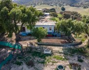50776 Pine Canyon Rd, King City image