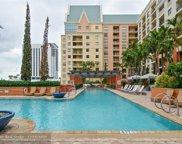 100 N Federal Hwy Unit 628, Fort Lauderdale image