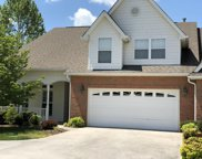 7776 Charmwood Way Unit 15, Knoxville image