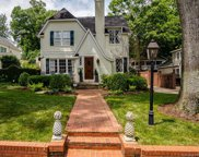 2219  Beverly Drive, Charlotte image