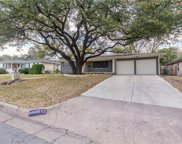 3612 Jeanette, Fort Worth image