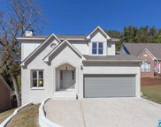 2271 Richmond Cir, Pelham image