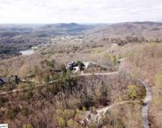 605 Mountain Summit Road, Travelers Rest image