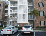 4827 Magnolia Lake Rd Unit 305, Myrtle Beach image