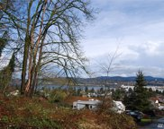 8126 S 120th St, Seattle image