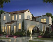 3325  Dullanty Way, Sacramento image