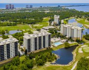 608 Lost Key Dr Unit #902C, Perdido Key image