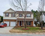 147 Birkhall Circle, Greenville image