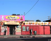4600 Compton Avenue, Lake Los Angeles image