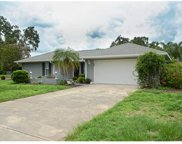 1529 Regal Court, Kissimmee image