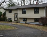 1120 SEVERNVIEW DRIVE, Crownsville image
