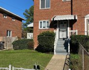 5306 Deal   Drive, Oxon Hill image