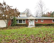 1021 Pam Anne Drive, Glenview image