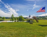 1164 Pleasant Valley Rd, Chehalis image
