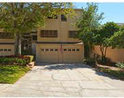 13963 Lake Point Drive, Clearwater image