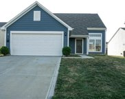7634 Gold Rush  Drive, Camby image
