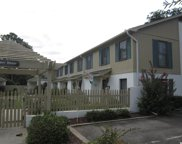 317 72nd Ave. N Unit E, Myrtle Beach image