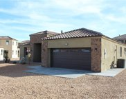 8680 Monument View Drive, Yucca Valley image