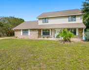 1353 Burma Cove, Gulf Breeze image