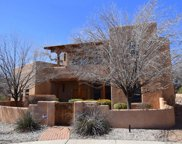 1650 Rancho Guadalupe Trail NW, Albuquerque image
