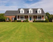 2212 Oakbranch Cir, Franklin image
