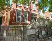 1734 West Ohio Street Unit 1N, Chicago image