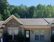 5672 Colony Ln, Hoover image