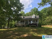 650 Copper Springs Rd, Odenville image