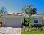 5333 Charlie Brown Lane, Sarasota image