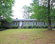 302 Great Glen Road, Greenville image